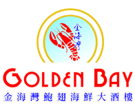 Golden Bay Logo